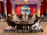 National Heads Up Poker Ep4. 5 P 4 5 Chillout-Poker.com