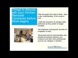 Best Kitchen Remodel Company Quotes Richardson Dallas TX