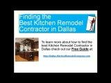 Kitchen Remodel Company Grand Prairie Quotes Dallas Texas