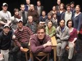 Acting Classes NYC: Director