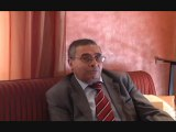 « AFGHANISTAN » - I - Entretien avec M.HAQUANI (1ère Partie)