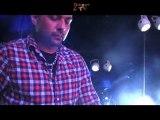 SEAN PAUL LIVE AU SUGAR CLUB BY 2NIGHT.FR
