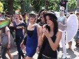 Gay Pride Strasbourg ♥