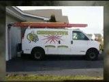 Wilmington DE Electrician Licensed Electrical Contractor