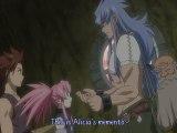 Tales of Symphonia OVA - Tethe'alla Episode 2-2