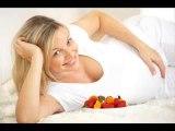 Varicose Veins Prevention During Pregnancy