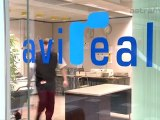 Avireal SA Suisse Romande, Genève-Aéroport 15; Total ...