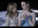Watch True Blood Season 3 Episode 1 Bad Blood Online