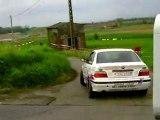 rallysprint monteberg 2010 004