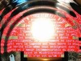 Paroles du dimanche 13_06_2010 2ème partie