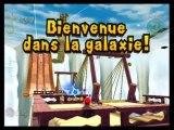 Super Mario Galaxy 2 - Mania Of Nintendo - Vidéo-test (Wii)