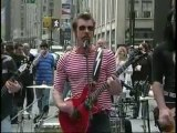 Eagles Of Death Metal - I Want You So Hard Live