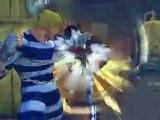 Super Street Fighter IV  Trailer Challenger