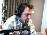 Buccaneers Internet Radio for Fans | Bucs Football with Att