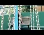Sagopa Kajmer & Kolera - Orjinal Klip Bir Dizi İz