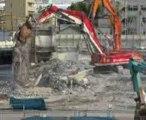 WWW.GESVILSUR.COM  Derribos de Edificios