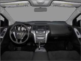 2009 Nissan Murano Chattanooga TN - by EveryCarListed.com