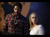 True Blood Season 3 Episode 1  Bad Blood