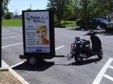 Scootin' Ads Boise Local Deals photos