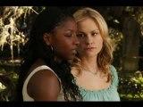 True Blood Season 3 Episode 1 Bad Blood Part 1