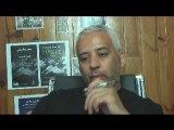 Précision sur la lettre ouverte à Tariq Ramadan par Metmati