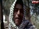 Palestine VS hollywood -LA DESINFORMATION SIONISTE AU CINEMA
