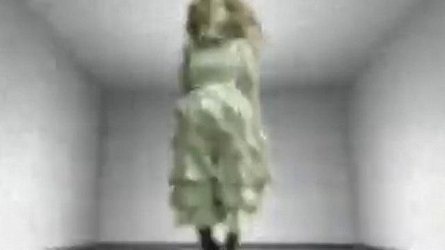 Malice in Wonderland (Do-iT rmx)
