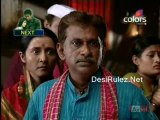 Bairi Piya-14th June-Part-3
