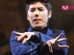 MV SS501 LOVE YA