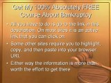 College Grove Bankruptcy Attorney Firm Bk Lawyer  Bankruptcy