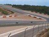 Ledenon 13/06/2010 Superbike 2ème manche