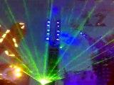defqon 1 2010 wildstylez