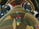 Super Mario Galaxy 2 [01] L'aventure commence