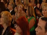 Tony Awards 2010: Kelsey Grammer and David Hyde Pierce