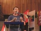 MEETING UNITAIRE ROUEN 14 JUIN 2010