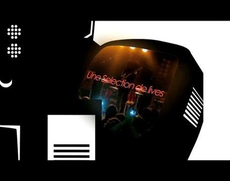 B.O. de Lyon 2010 - Le Teaser