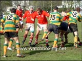 watch rugby  South Africa vs Wales June 5th online