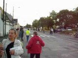 GP cycliste Saint Pierre 2010 - arrivée 3e cat et juniors