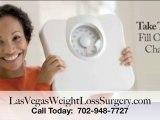 Las Vegas Weight Loss Gastric Bypass