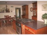 Homes for Sale - 17 Fox Ln - Palos Park, IL 60464 - Coldwell