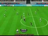 Vidéo HomeMade - Coupe du Monde FIFA - France vs Mexique