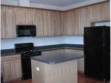 Homes for Sale - 262 Broadmoor Ln - Bartlett, IL 60103 - Col