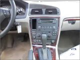 Used 2007 Volvo S60 New Bern NC - by EveryCarListed.com