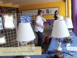 vide greniers 2010