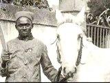 Juin 1940: Abongo, les tirailleurs sénégalais (partie 1)