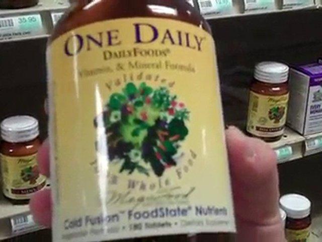 Locate Moses Health Food Stores Albuquerque