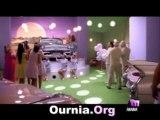 Nancy Ajram Mashy Hady Www Ournia Org