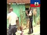 Haiti la Réalité du Terrain_JT Info Matin Guadeloupe By NaPo 971