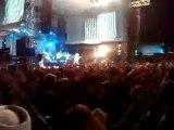 Skabazac 2010 - Emir Kusturica & the No Smoking Orchestra