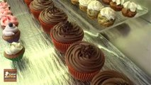 ARCHIVES 2010 : Synie's Cupcakes : 23, rue de l'Abbé Grégoire - 75006 Paris